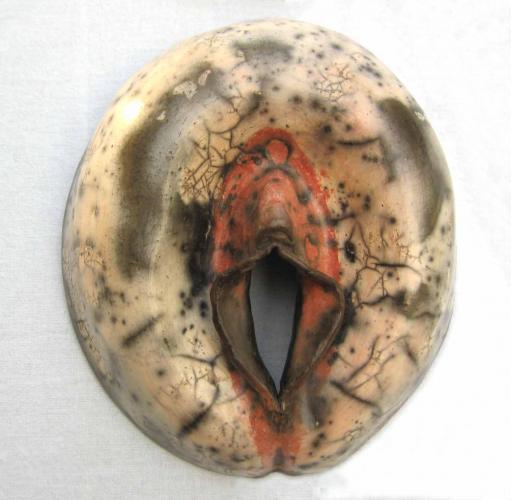 masque vulve 8